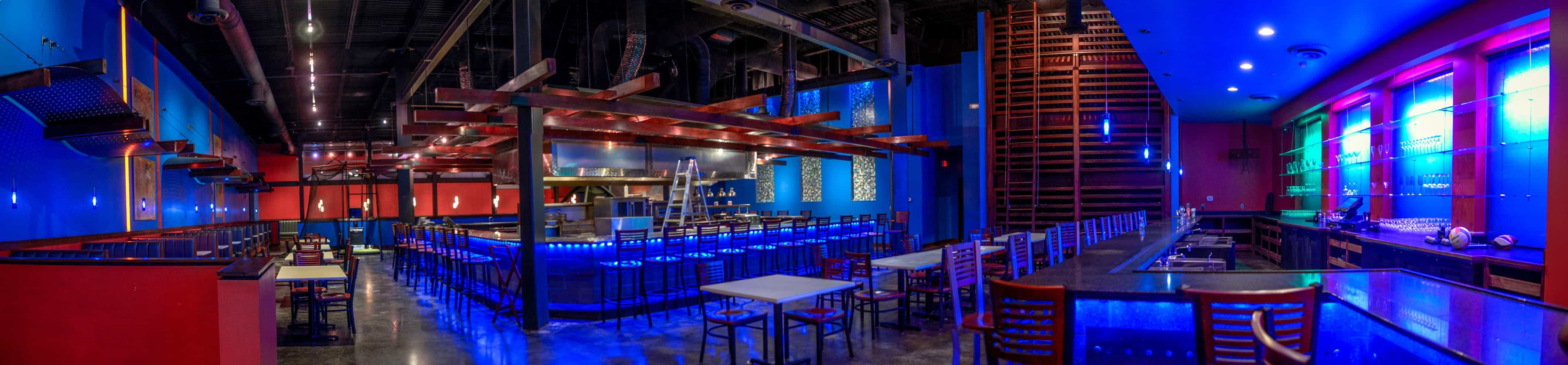 Large Music Venue Set To Open Off Woodruff Road The