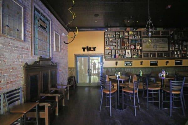 tilt-arcade-bar