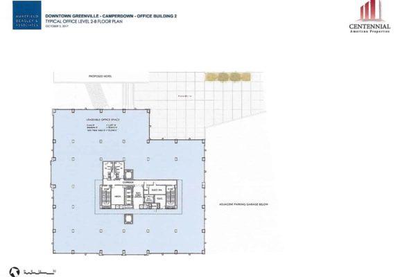 officebuilding2-11
