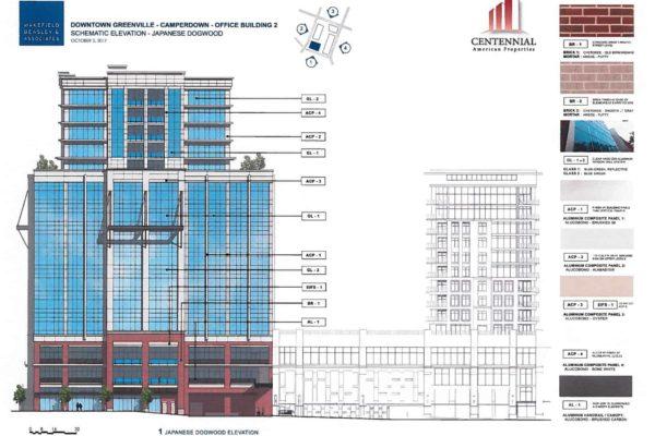 officebuilding2-3