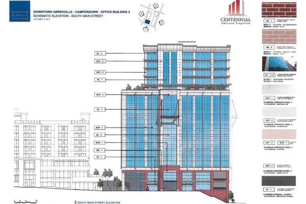 officebuilding2-4