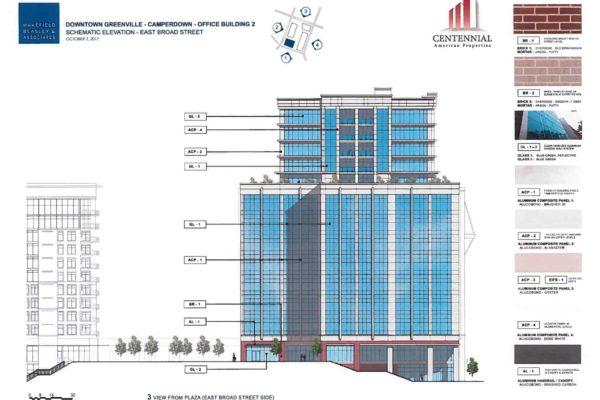 officebuilding2-5