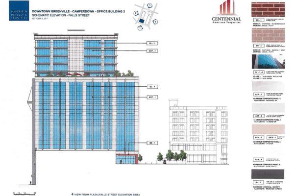 officebuilding2-6