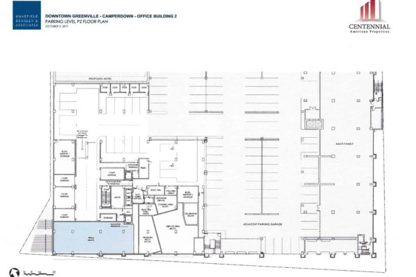 officebuilding2-8