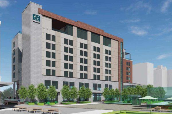 ac-hotel-camperdown10